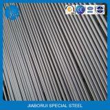 tubo de acero inoxidable 201 304 hecho en China