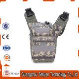 Impermeable Ejército Mochila bolso militar de nylon