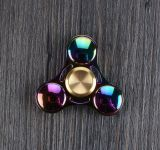 De Kleur van de regenboog friemelt Spinner