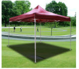 tenda impermeabile del Gazebo del tessuto di 10X10FT Oxford