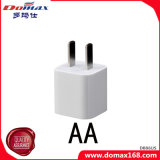 Handy iPhone Zubehör iPhone 6 USB-Arbeitsweg-Aufladeeinheit