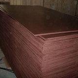 Fabricant de contreplaqué Fancy / Poplar / Birch / Bintangor / Okoumé contreplaqué pour le fabricant de meubles