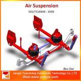 ISO/Ts16949 voor Delen van de Opschorting van het Luchtkussen van Toyota de Automobiele