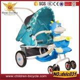 Трицикл 2016 младенца/трицикл ребенка/трицикл малышей