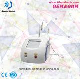 El equipo profesional de la belleza del laser del diodo 980nm para la araña vetea retiro