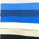 Tissu normal national de franc de sûreté pour des vêtements de travail