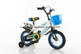Gute Verkaufs-Kind-Fahrräder Sr-Kb108A
