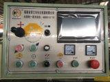 Brücke Laser-Zdqj-600 sah Steinblockschneiden-Maschine