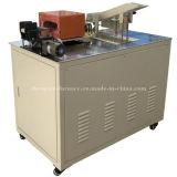 Macchina termica di induzione della fornace di pezzo fucinato (ZXM-100AB)