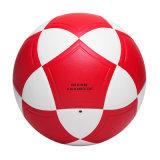 Конструкции Orignal фантазии футбол PU изготовленный на заказ кожаный