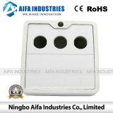 Fornitore dello stampaggio ad iniezione delle componenti elettroniche