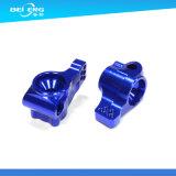 Pezzi meccanici di CNC dell'OEM di servizio della fabbrica di alta qualità professionale del rifornimento