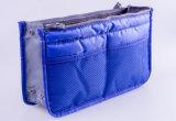 ポリエステル昇進旅行洗面用品袋