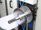 Automatische Papierfilterglocke-Maschine für Schnellimbiß/Nudel/Salat