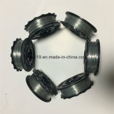 Rebar Tying Machine Fitting Spool Wire