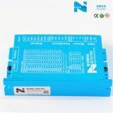 CNC/Printersのための閉じたループの段階的なサーボドライバー