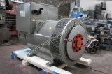 Stamfordの永久マグネットブラシレス交流発電機の発電機のダイナモ6~200kwをコピーしなさい