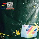 Modificar los bolsos de compras para requisitos particulares no tejidos del totalizador de la manera (YYNWB083)