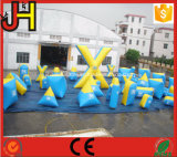 Раздувное высокое качество раздувное Paintball игры дзота Paintball
