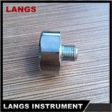 063A Parts&#160 auto; Calibrador de presión usado para el extinguidor
