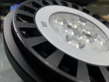 낮은 전압을%s 방수 IP67 AR111/PAR36 LED 스포트라이트