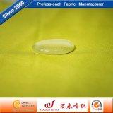 Tela composta respirável impermeável de TPU para o vestuário ao ar livre