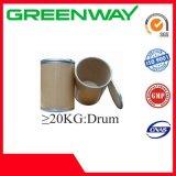 Poeder Sarms GW-501516 het van uitstekende kwaliteit van 99%