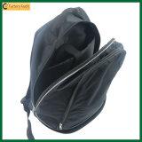 Rucksack des Polyester-600d für Großverkauf (TP-BP219)