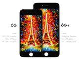 iPhone 6AAAの品質の黒のための工場価格LCDの表示