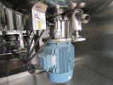 Máquina flk Ce Alta Calidad Cosmética Crema emulsionante