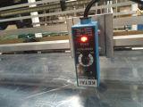 Qualitäts-Polythen-Beutel, der Maschine herstellt