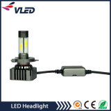 LEIDENE van uitstekende kwaliteit van de MAÏSKOLF leiden van de Koplamp 4X4 van AutoDelen Roadlights