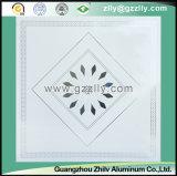 Estilo chino tradicional con la luz del radiante del techo de la impresión de la capa del rodillo de Stereovision
