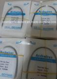 Acier inoxydable matériel orthodontique Archwire (type rond)