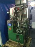 Machine à emballer en nylon automatique de sachet à thé de la triangle Un-Sjb02