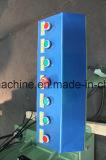 Ölpresse-lochende Einspaltenmaschine