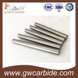 Цементированное Carbide/HSS+Cobalt штанги/буровые наконечники