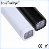крен силы ручки 2600mAh с 3 индикаторными лампами (XH-PB-165)