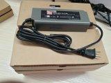 Alimentazione elettrica da tavolino impermeabile di Meanwell Owa-90u-24-P1m