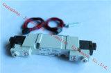 H1067c FUJI Cp643me 벨브 A12pd25-P