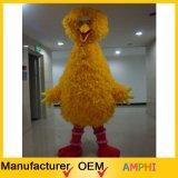 Costume плюша Costume талисмана персонажа из мультфильма животный
