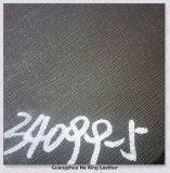 Couro artificial do PVC para o sofá, tampa de assento do carro de Upholstery
