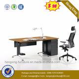 2016 recentemente mesas executivas Hx-6m236 do escritório da mobília de escritório ISO9001)