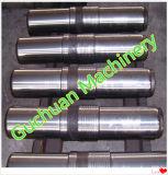 Поршень Sb40 Stength гидровлического молотка выключателя высокий материальный, Sb43, Sb45etcs