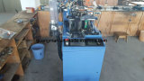 Hys-PT3.75-6f-192n Terry/normale Socken-Strickmaschine