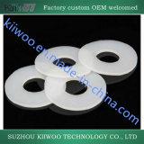 Fabrik-Nahrungsmittelgrad-Silikon-Gummi-Felder