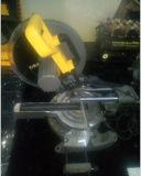 La mitre sans frottoir en métal a vu