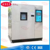 Câmara da temperatura constante do PLC e do teste da umidade