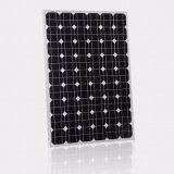 система панели солнечных батарей цены 10W15W 20W30W 50W 85W 100W Mono