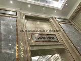 Foshan 건축재료 벽 시골풍 돌 도와